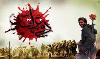 بیانیه اداره  کل تبلیغات اسلامی خراسان شمالی به مناسبت هفته دفاع مقدس